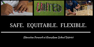 Safe Equitable Flexible