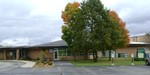 Farmington Elementary School building image